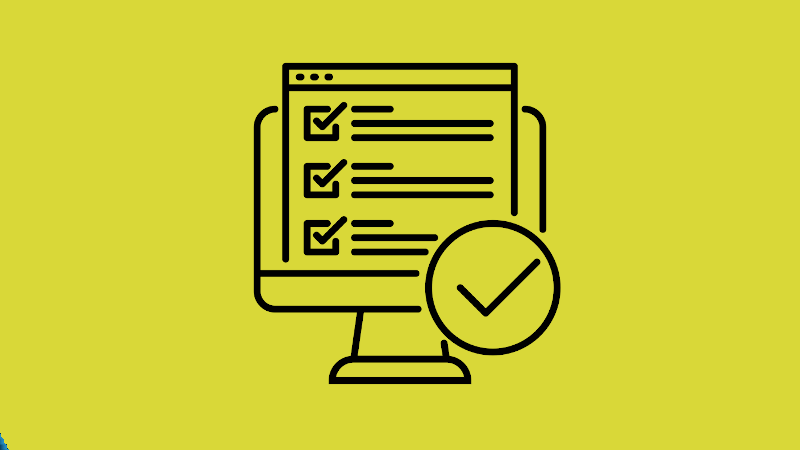 Introducing: Our Website Health Checklist [FREE DOWNLOAD]